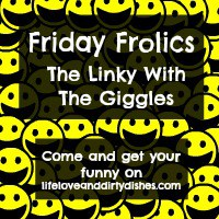 Friday-Frolics-Linky-Badge